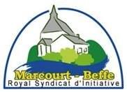 RSI Marcourt-Beffe