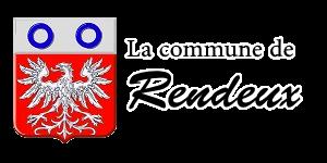 Site de Rendeux