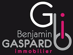 logo.BGI