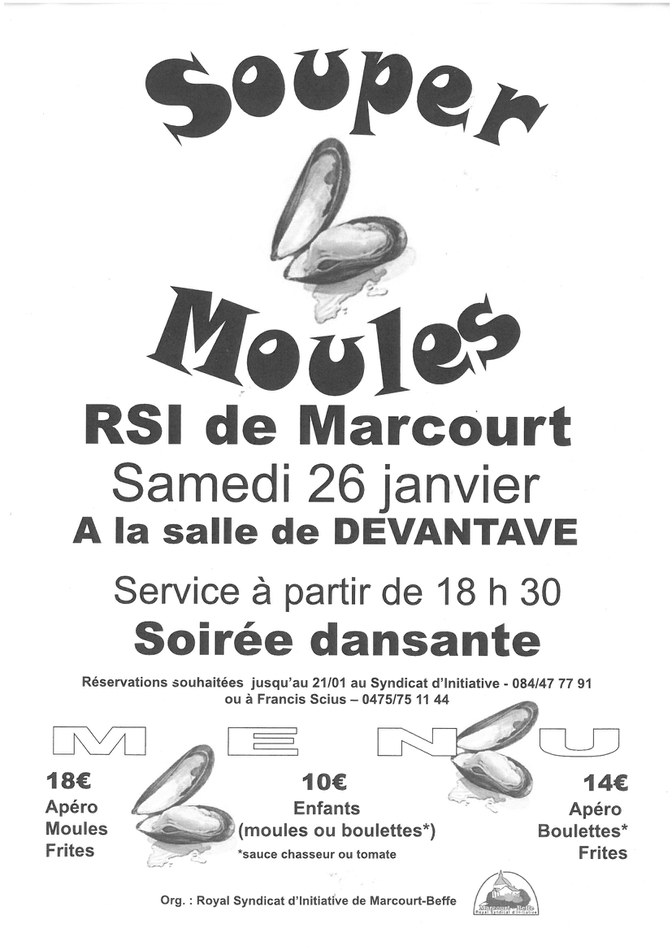 2019 01 26 souper moules RSI