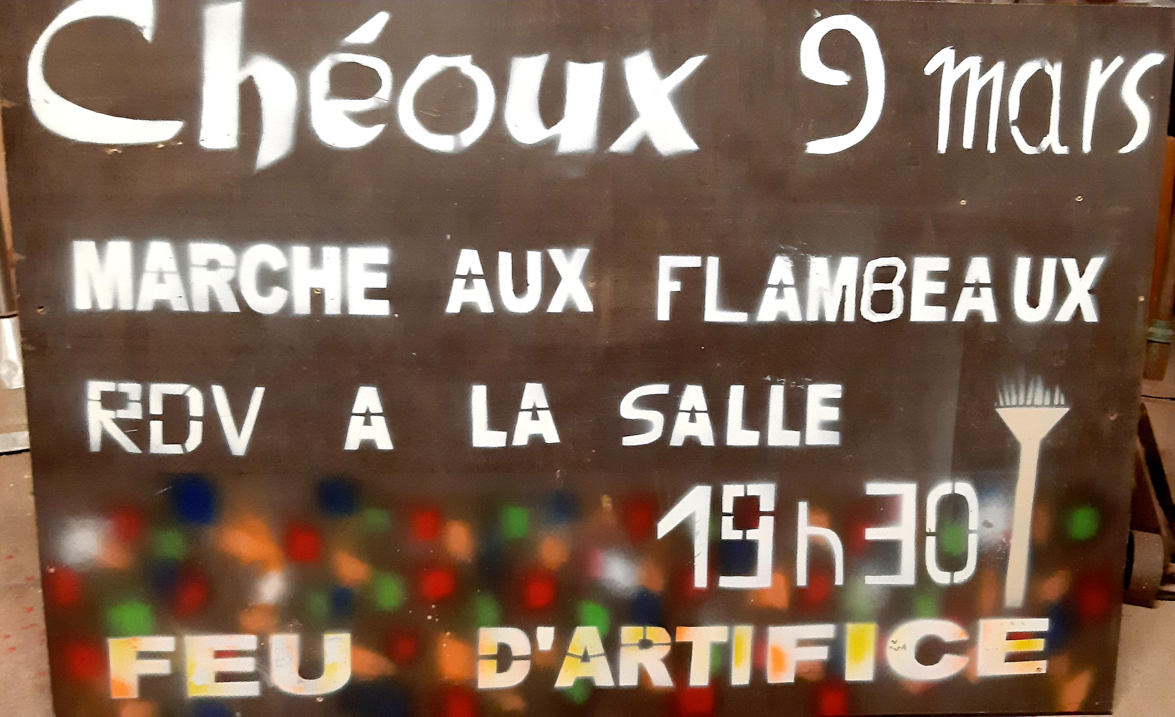 marche.aux.flambeaux.cheoux.09.03.19