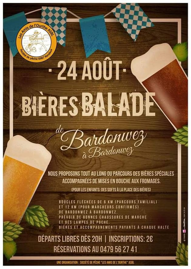 bieres.balade.24.08.19