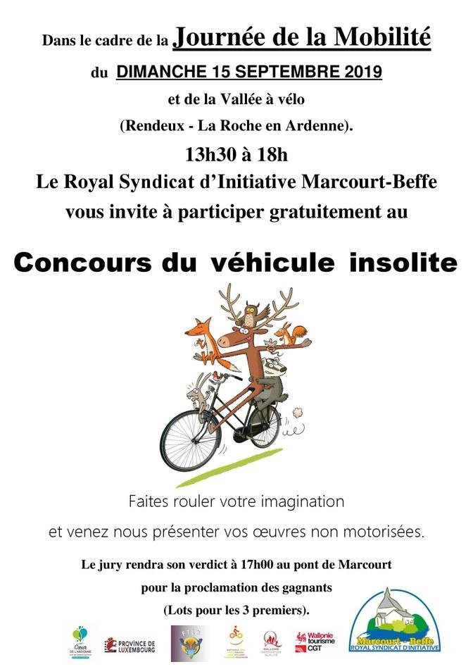 journee.mobilite.15.09.19