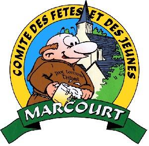 Marcourt - Kermesse du 40e