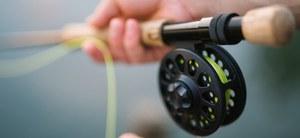 Ouverture générale de la pêche sur l'Ourthe