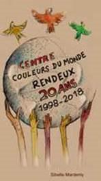 Rendeux - Balade gourmande 6 km