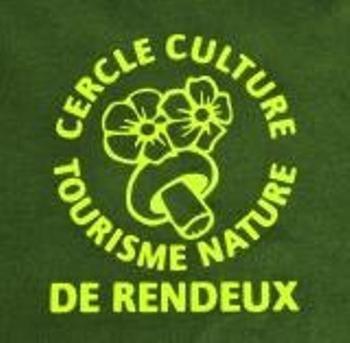 Rendeux - Journée Champignons