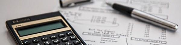 Taxes et règlements raccourci