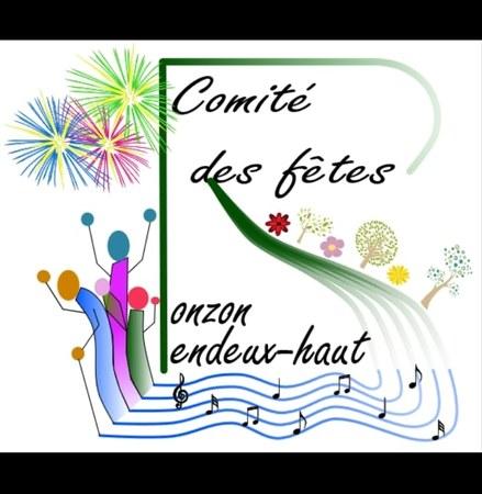 Comité des fêtes de Rendeux-Haut et de Ronzon