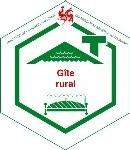 giterural