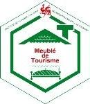 meubletourisme
