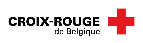 logo crb 591x178
